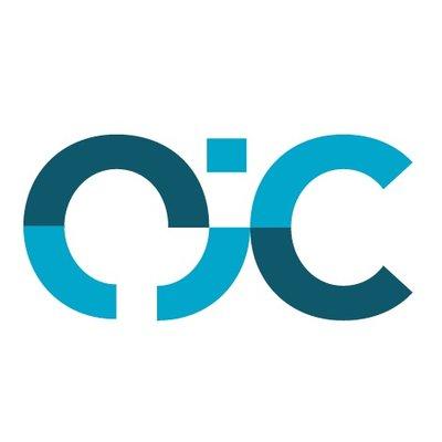 OJC Consulting