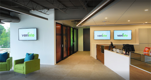Gallery Image Verilife_in_Rockville._MD_6.PNG