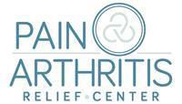 Pain Arthritis Relief Center
