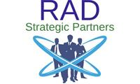 RAD Strategic Partners