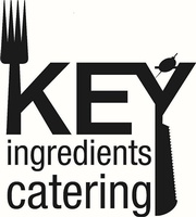 KEY INGREDIENTS CATERING