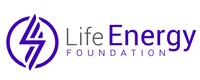 Life Energy Foundation