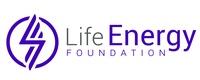 Life Energy Foundation