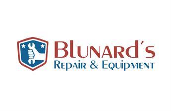 Blunard's Repair