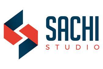 Sachi Studio - Digital Marketing