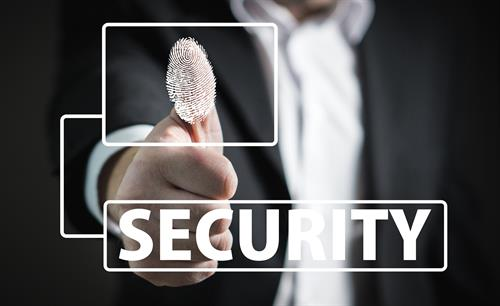 Gallery Image fingerprint-access_control.jpg