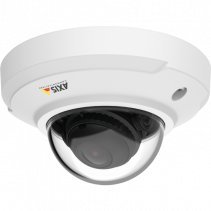 Gallery Image wireless_network_camera.png