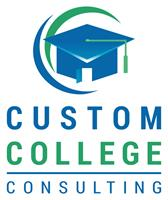 Custom Colleges Consulting's College Application Summer Boot-camp