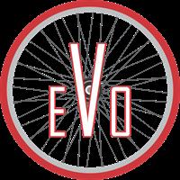 Evo Cycle Works LLC