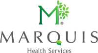 Marquis Health Services - Collingswood Rehabilitation and Healthcare Center