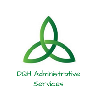 DQH Administrative Services, LLC