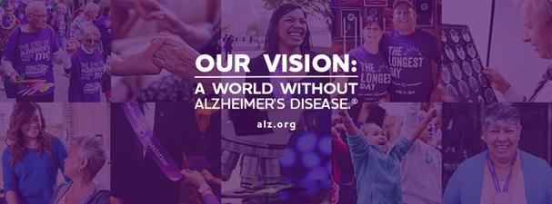 Alzheimer's Association, National Capital Area Chapter