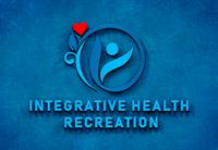 Integrative Health Recreation & Musu Wellness LLC