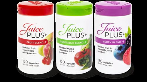 Healthy living made easier https://musuwheeler.juiceplus.com/us/en