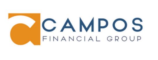 Campos Financial Group