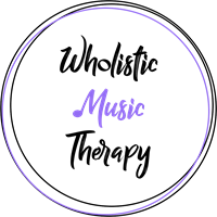 Wholistic Music Therapy