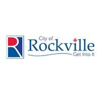 City of Rockville