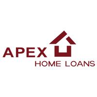 Apex Home Loans, Inc.