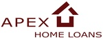 Apex Home Loans, Inc.