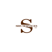 SHS Services - Payroll & Bookkeeping Services