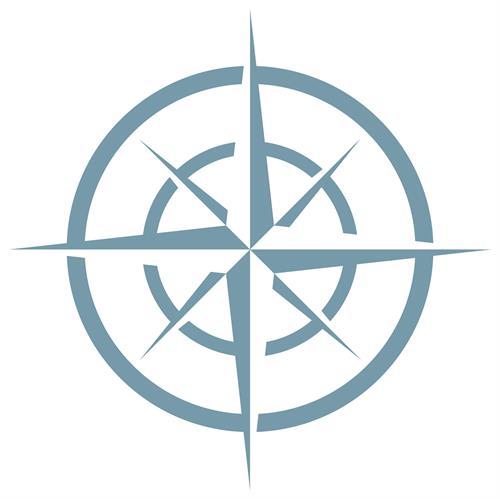 Gallery Image ET-Brand-LogoFiles-_Icon-LightBlue.jpg