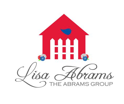The Abrams Group at  RLAH Real Estate