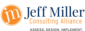 Jeff Miller Consulting Alliance