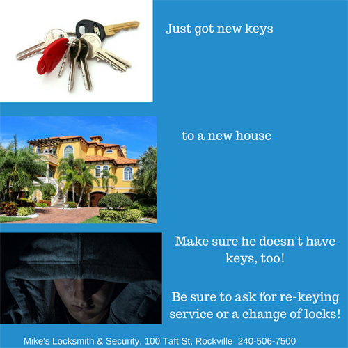 Gallery Image Just_got_new_keys.png
