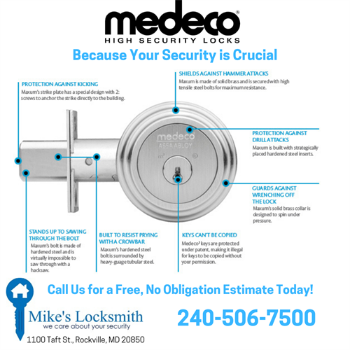 Gallery Image Medeco_Because_Your_Security_is_Crucial(1).png
