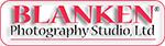 Blanken Photography Studio, Ltd