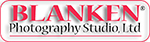 Blanken Photography Studio, Ltd