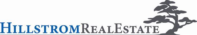 Hillstrom Real Estate