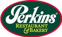 Perkins Restaurant & Bakery