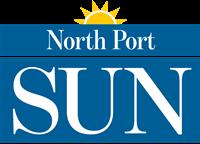 North Port Sun Newspaper
