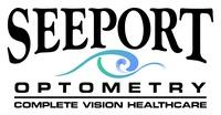 SeePort Optometry