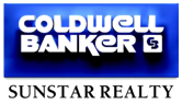Coldwell Banker Sunstar/Schmidt Family of Companies