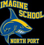 Imagine School at North Port