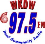 News Release: WKDW Phone-A-Thon