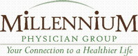 Millennium Physician Group - Primary Care