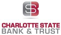 Charlotte State Bank & Trust