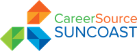 CareerSource Suncoast to receive $40,000 in Emergency Assistance from United Way Suncoast