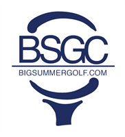 Big Summer Golf Card Annual Hole-in-One Event building up contenders!