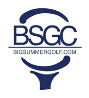 Big Summer Golf Card Presents Awards to 10 Local Golfers