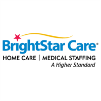 CNAs/ HHAs are welcome to BrightStar Care Team!