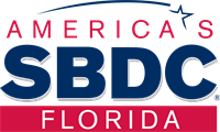 Florida SBDC at USF - Sarasota