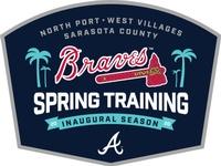 Atlanta Braves Spring Training Complex
