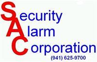Security Alarm Corporation Cracks Business Observer ''2020 Gulf Coast Top 500''