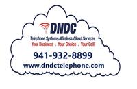 DNDC Telephone Company