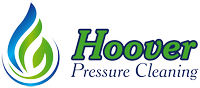 Hoover Pressure Cleaning