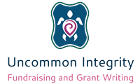 Uncommon Integrity Business Contracting Services - Small Business Grants